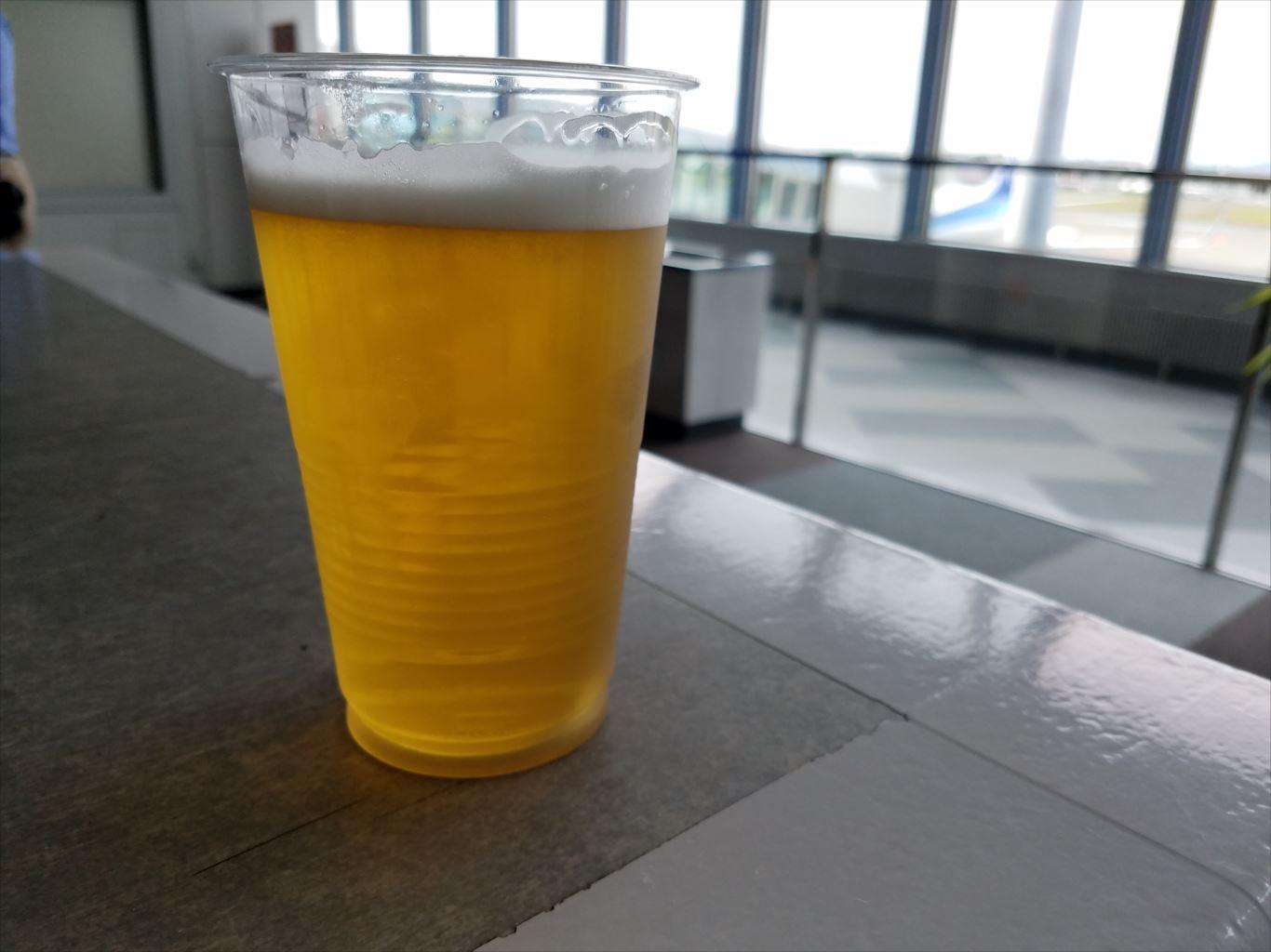 空港内_クラシック